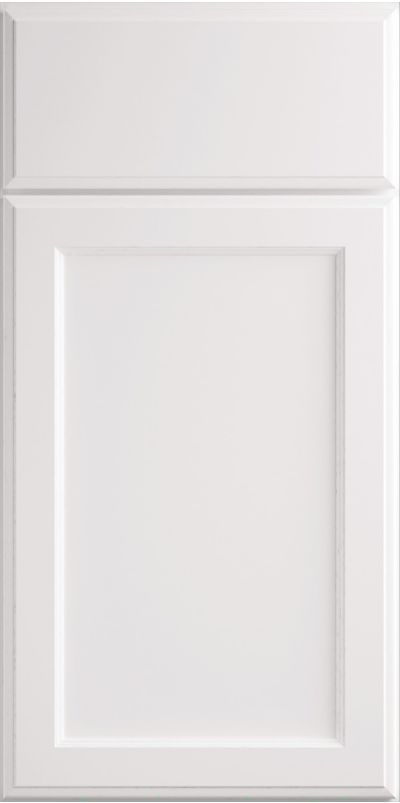 Plymouth White